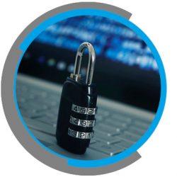 ciberseguridad-circle2